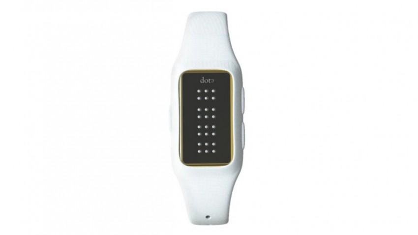 dot smartwatch2