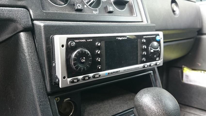 Was muss man beim Radiokauf beachten?