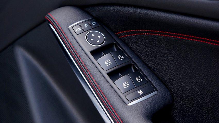 Checkliste für den Gebrauchtwagenkauf: Worauf man unbedingt achten muss