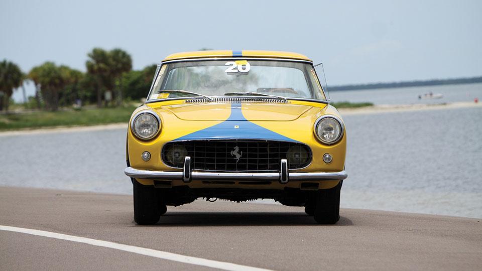 Ferrari-250-GT-Coupé-PF-14