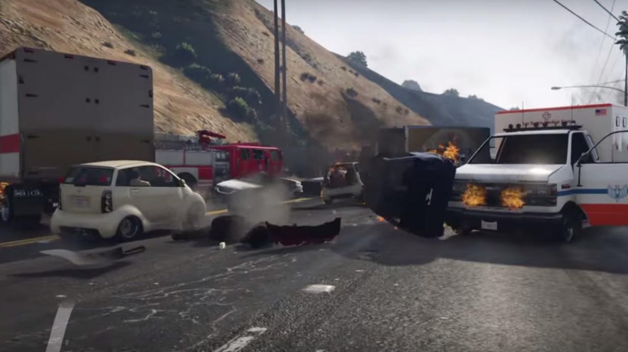 crash games anmeldung
