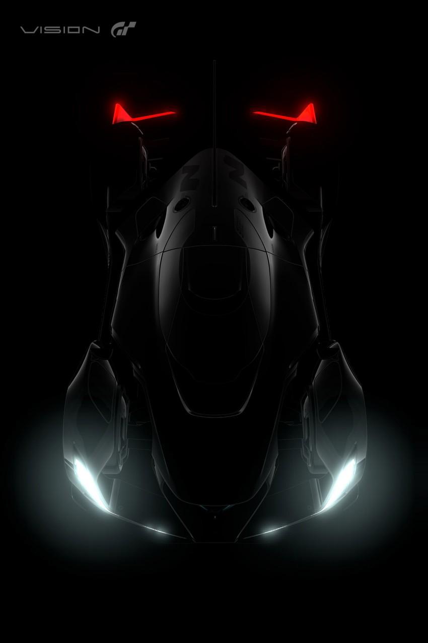 Hyundai-Vision-(2)