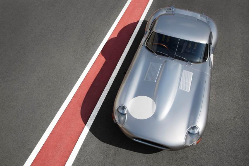 Jaguar-Lightweight-E-Type-(102)