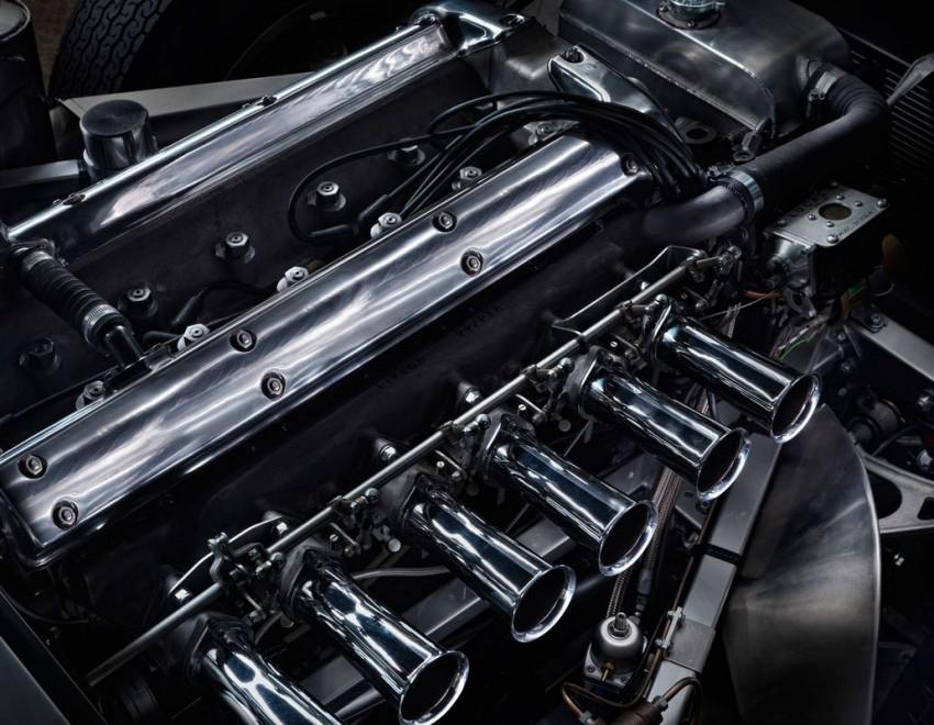 Jaguar-Lightweight-E-Type-(119)