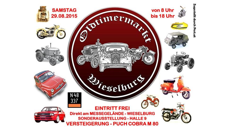 Oldtimermarkt-wieselburg-2015-1