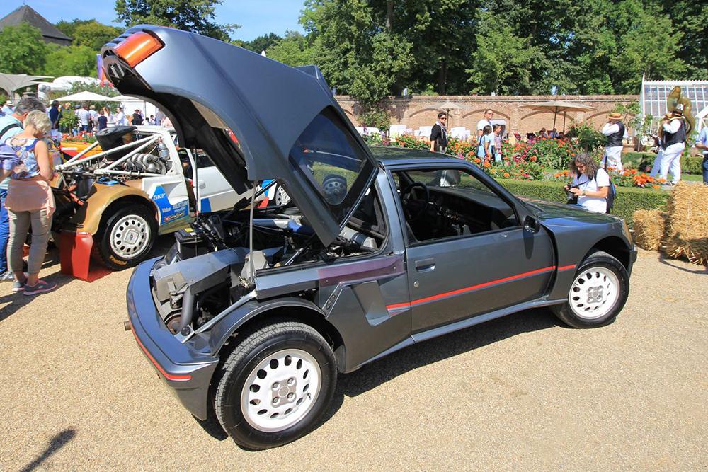 Peugeot 205 turbo 16 (117)