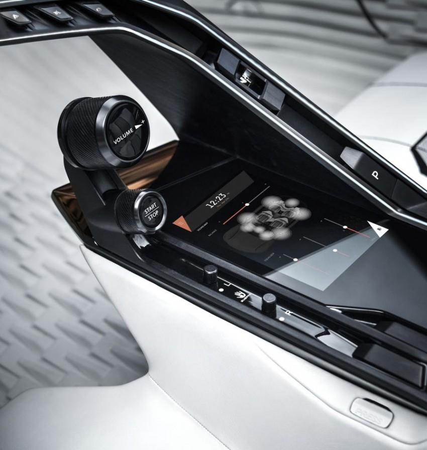 Peugeot-Fractal-19-