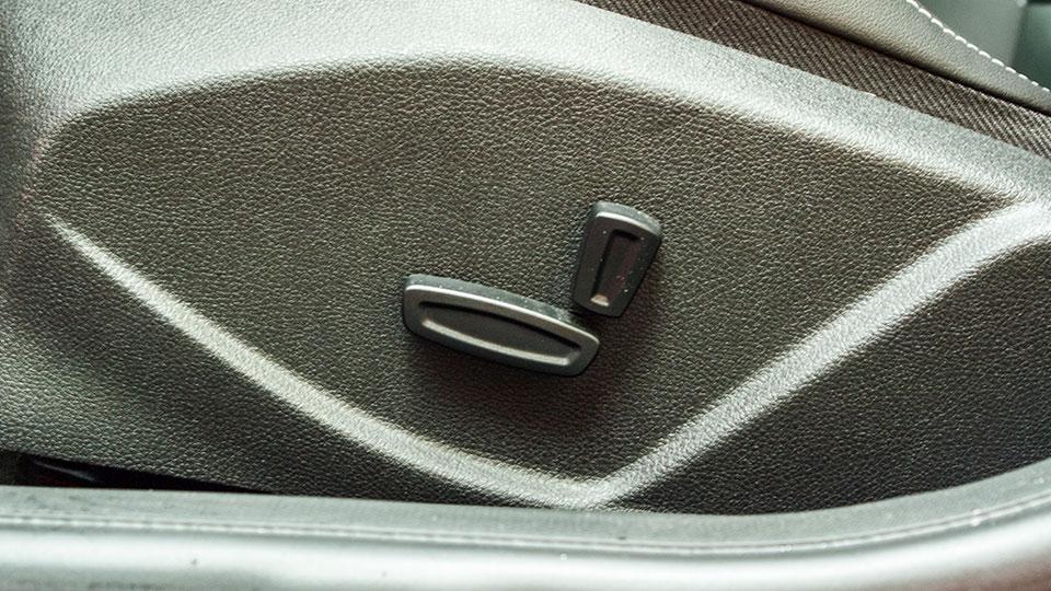 Ratgeber-08 richtige sitzposition im auto