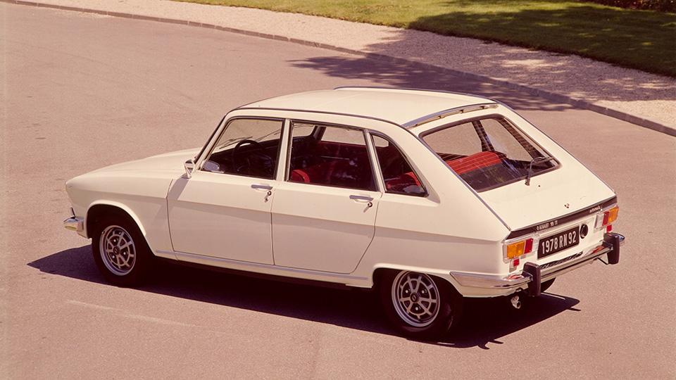 Renault_65334_global_en