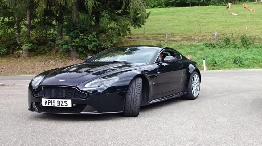 Aston-Martin-Vantage-V12-S