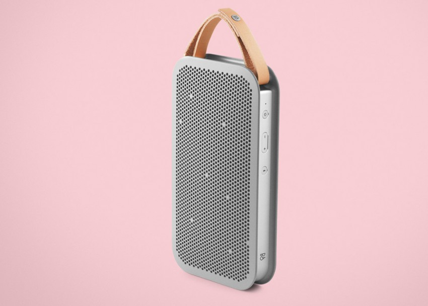 bang olufsen Beoplay A2 (1)