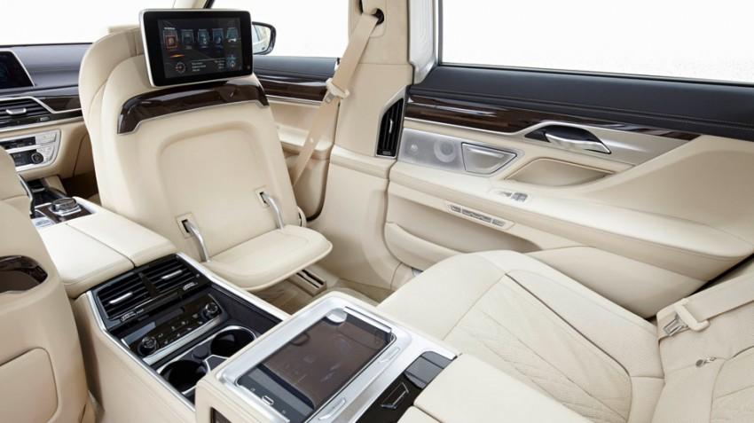BMW-750-Li-xDrive-(10)