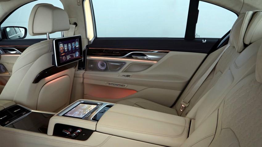 BMW-750-Li-xDrive-(9)