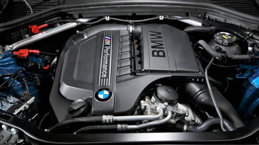 BMW-M-X4-xDrive-40i-(22)