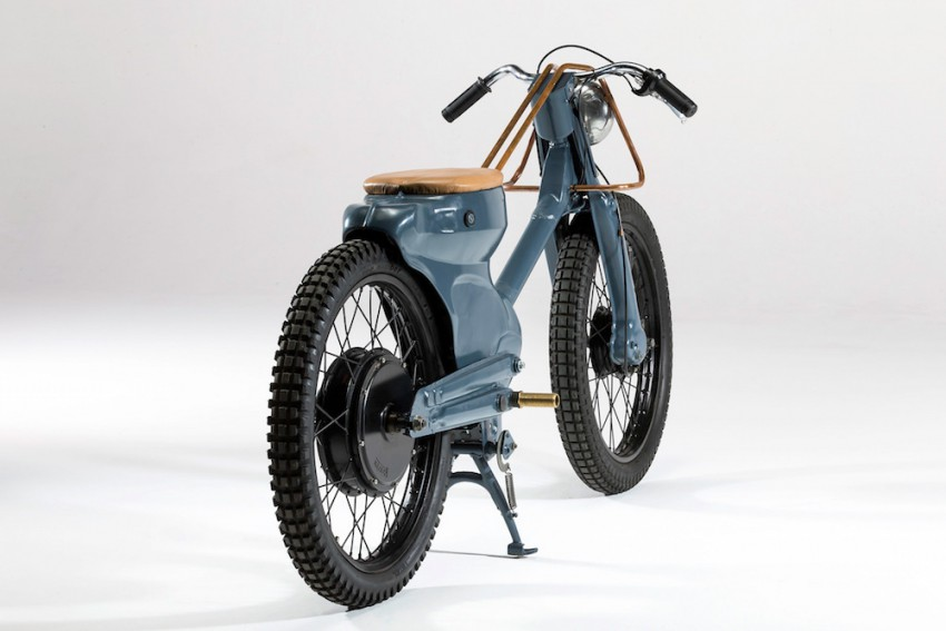 Electric-Custom-Motorcycle-1