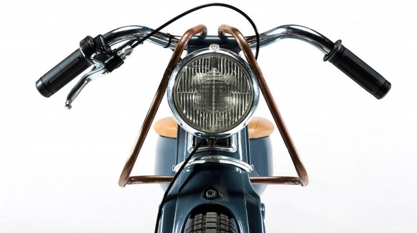 Electric-Custom-Motorcycle-13