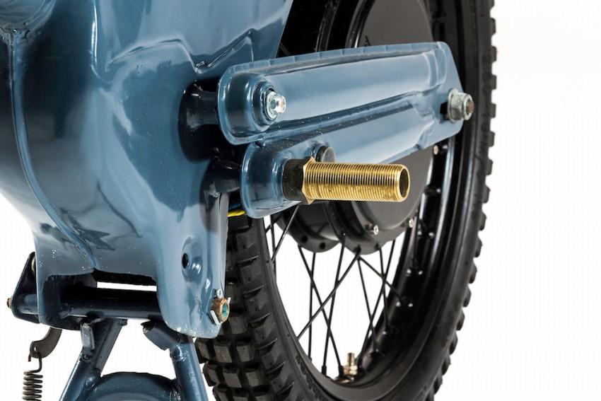 Electric-Custom-Motorcycle-15