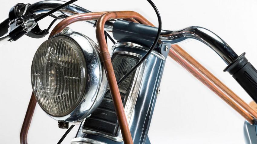 Electric-Custom-Motorcycle-16