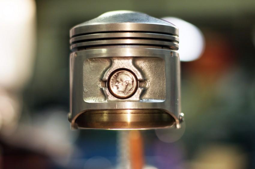 etsy-industrielle-desk-lamp2