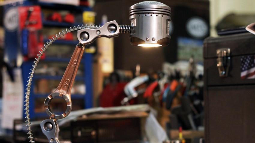 etsy-industrielle-desk-lamp3
