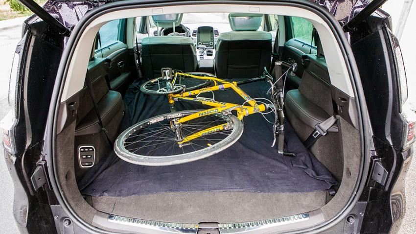 Fahrradtransport-im-Auto-3