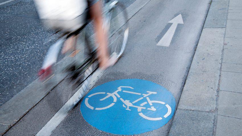 Checkliste: So muss ein Fahrrad ausgestattet sein