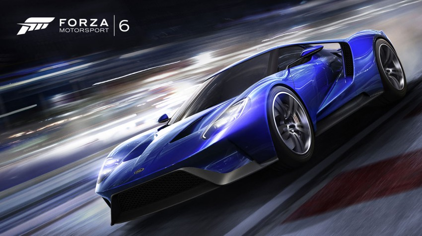 forza-motorsport-6-keyart-desktop_wide