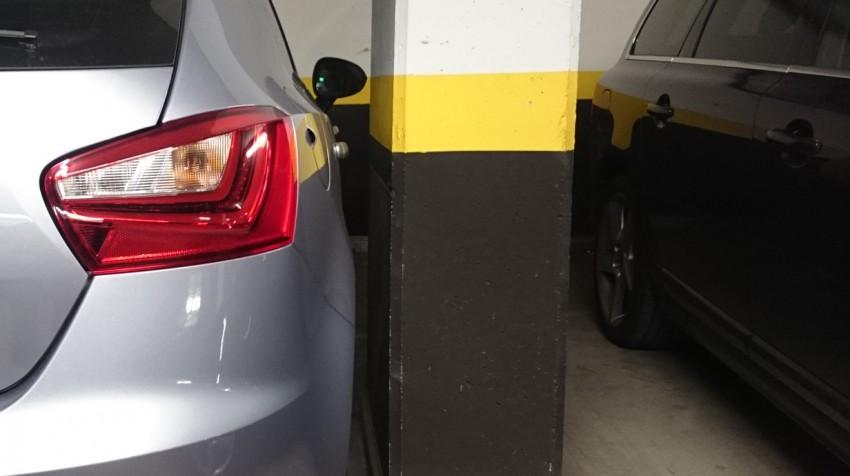 garage einparken richtig tipp (3)
