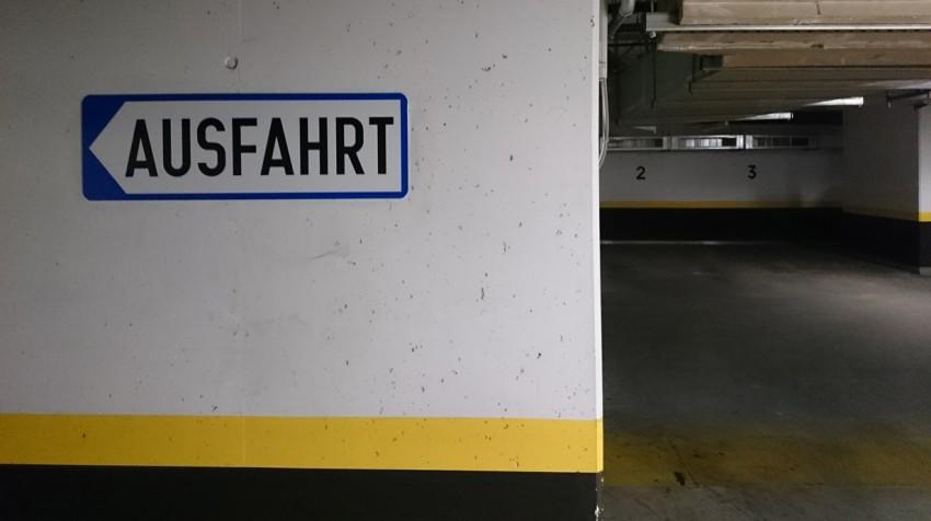 garage einparken richtig tipp (5)