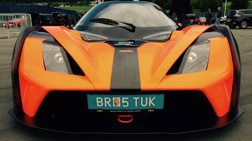 KTM-X-Bow-GT4