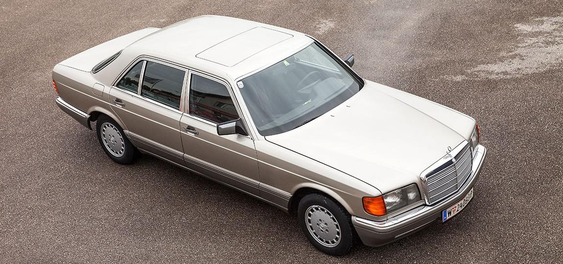 Mercedes-Benz-W126-Kaufberatung-1