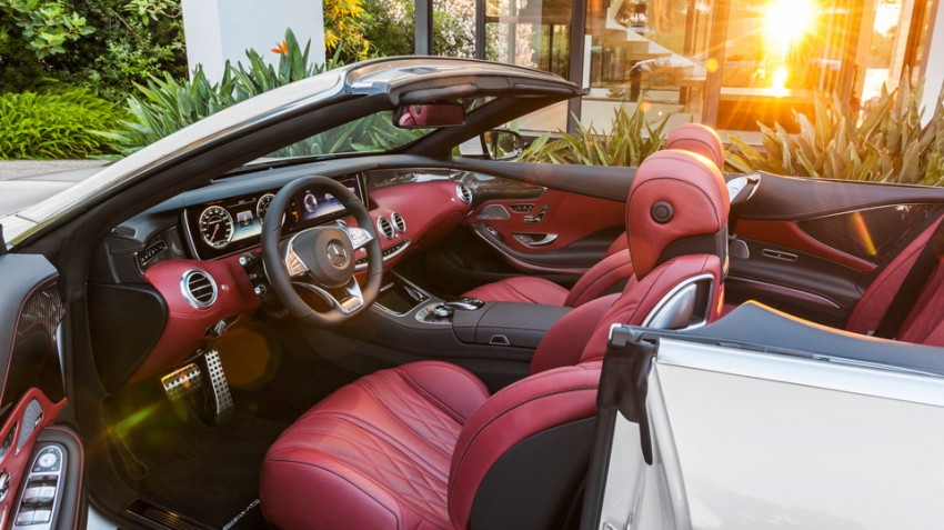 Mercedes-S-Klasse-Cabrio-(23)