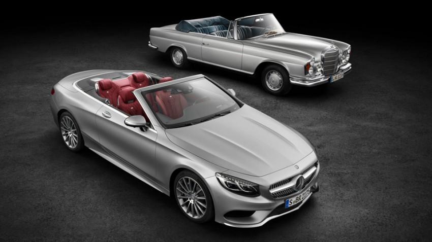 Mercedes-S-Klasse-Cabrio-(35)