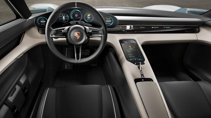 Porsche-Misson-E-(7)
