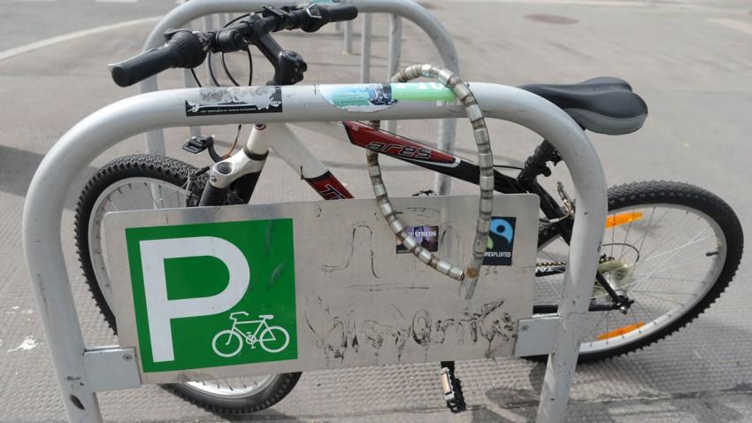 Betrunken Fahrrad fahren: Diese Strafen drohen