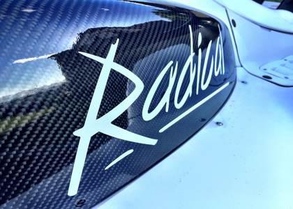 Radical RCX (2)