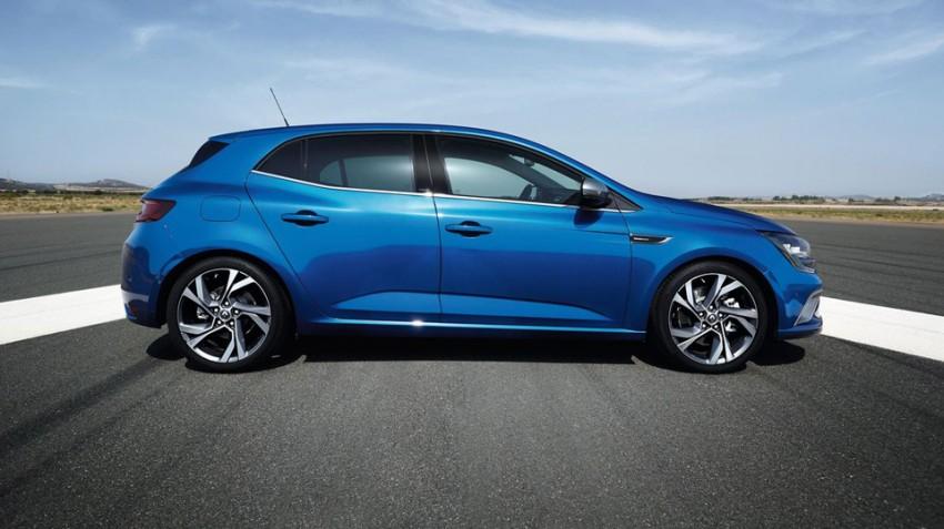 Renault-Megane-2015-5