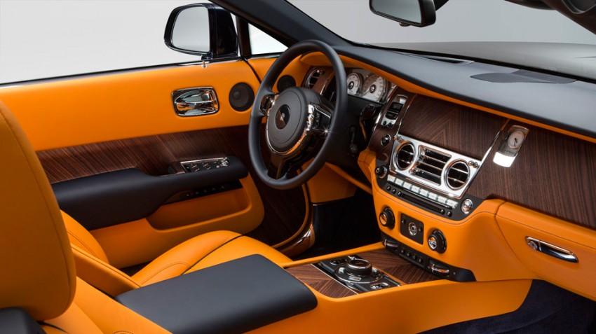 Rolls-Royce-Dawn-(111)