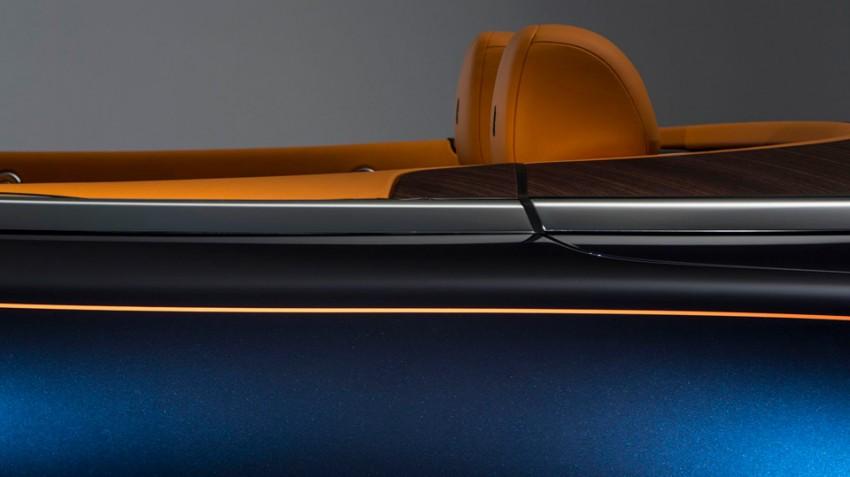 Rolls-Royce-Dawn-(117)