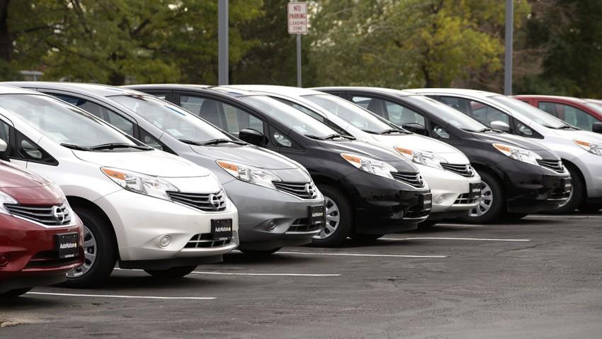 Was ist zu beachten beim Autokauf? Hier die TopTipps lesen!