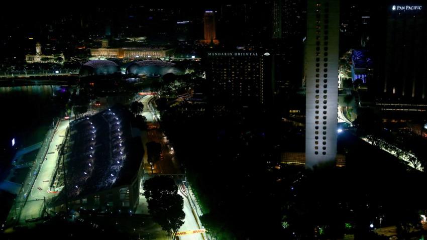 singapur nach