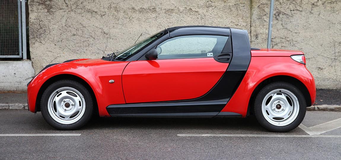 Smart-Roadster-kaufberatung-1