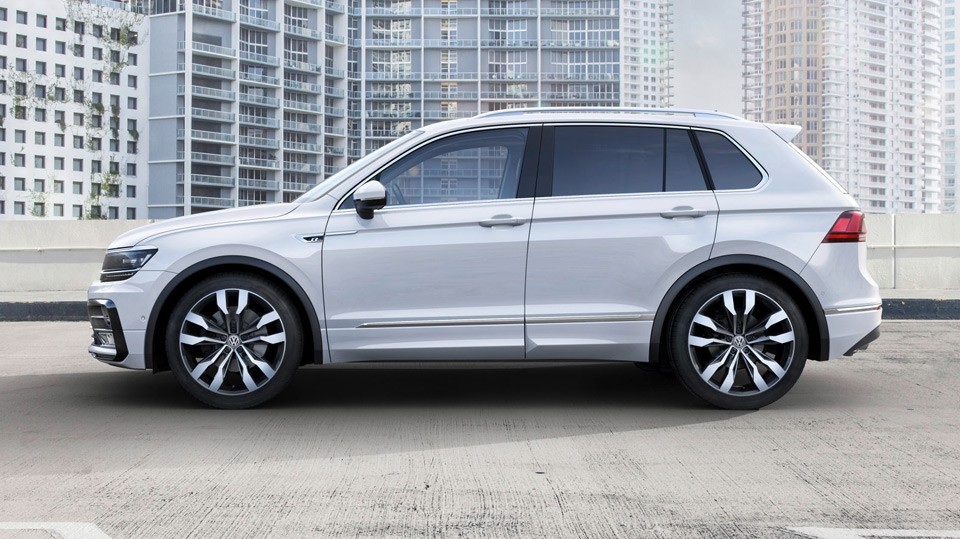 2016 vw tiguan canada release date 2017 2018 best cars reviews 2017 2018 best cars reviews. Black Bedroom Furniture Sets. Home Design Ideas