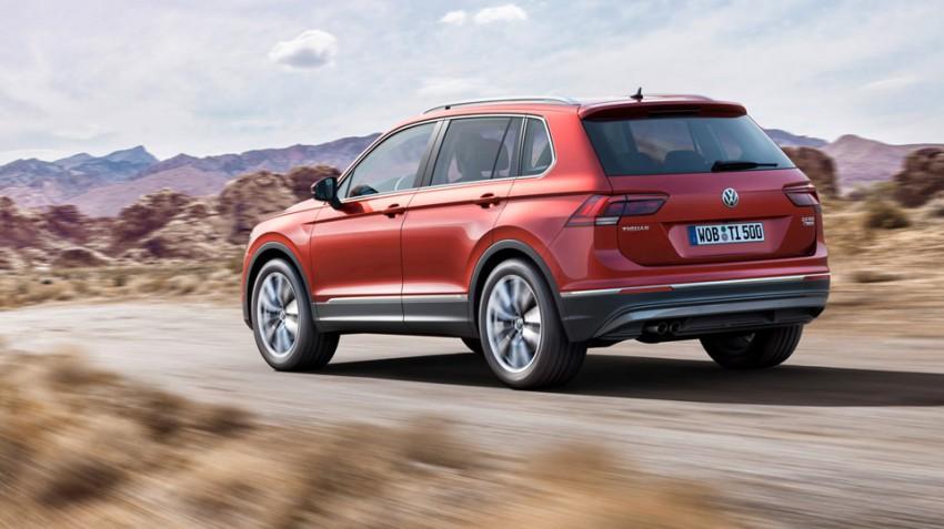 VW-Tiguan-2016-auf-der-IAA-(2)