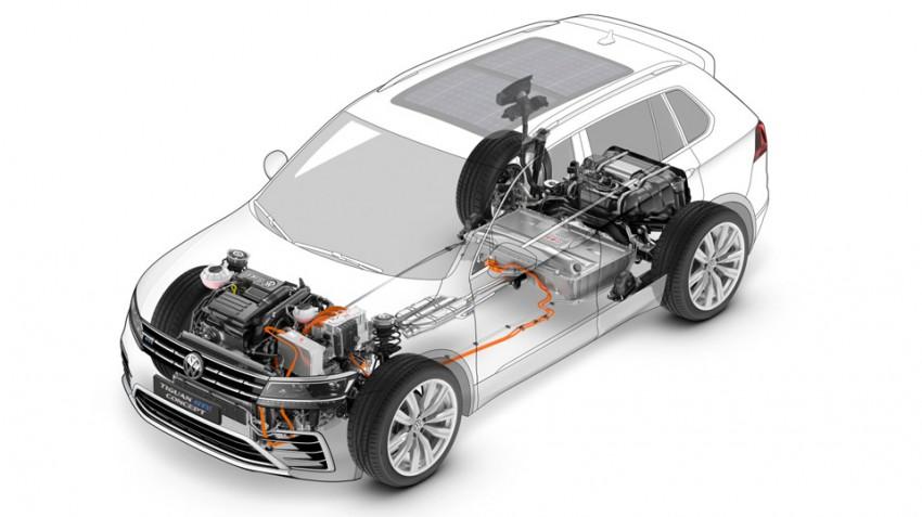 VW-Tiguan-GTE-Concept-(10)