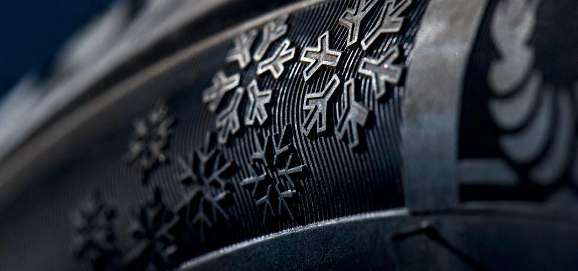 Winterreifentest 2015: ÖAMTC testet 35 Reifen - nur 5 sind top