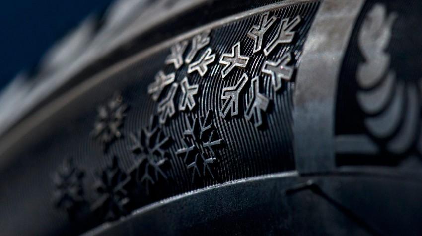 Die M&S-Falle bei SUV-Reifen