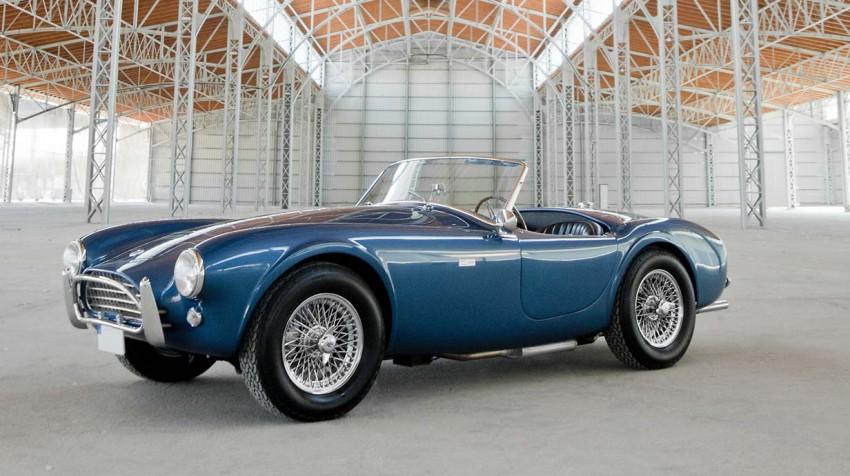 1963-Shelby-Cobra