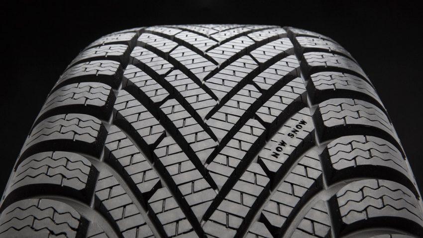 Pirelli präsentiert den neuen Winterreifen: Cinturato Winter