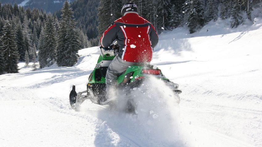 snowmobile-selber-fahren-2